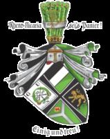 corps_rheno_nicaria_emblem